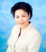 Wendy Lin, Real Estate Agent in Placentia, CA
