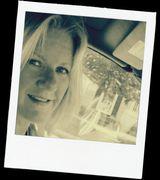 Susan McLaug…, Real Estate Pro in Shrewsbury, NJ
