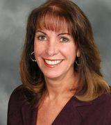Mary Kubalewski, Real Estate Agent in Schaumburg, IL
