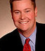 Chris Thomas, Real Estate Agent in Louisville, KY