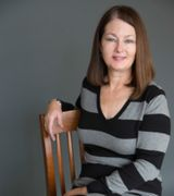 Claudia Light, Real Estate Pro in Lakewood, CO