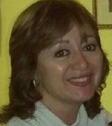 Lisanne Kane, Real Estate Agent in Rehoboth Beach, DE