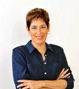 Elaine White, Agent in Menlo Park, CA