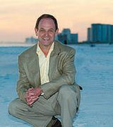 Robert Earl Ward, Real Estate Agent in Destin, FL