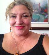 Antoinette P…, Real Estate Pro in Los Osos, CA