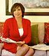 Janice Mitchell, Agent in Fullerton, CA