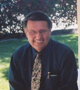 Barry Olson, Agent in Cupertino, CA