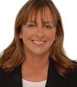 Andrea Yarrington, Agent in Brooklyn, NY