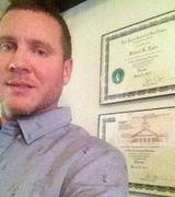 Steven Luke, Real Estate Pro in Celebration, FL