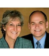 Steve and  Phyllis Brown, Real Estate Agent in Salem, NH