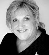 Mary Ann Moltz, Real Estate Agent in Winnetka, IL