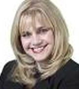 Susan Asch, Real Estate Pro in Lakeside Park, KY