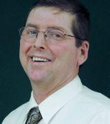 Don Clayton Jr, Real Estate Agent in Platteville, WI