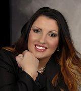 Angie Pike, Agent in Huntsville, AL