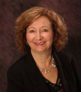 Cathy Mae Brown, Real Estate Agent in Depew, NY