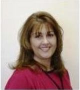 Jodi Kidd, Real Estate Pro in Westlake, OH