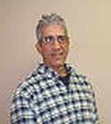 Jeff Huckabay, Real Estate Pro in Topeka, KS