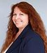 Sallylou N.…, Real Estate Pro in Conroe, TX