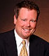 Scott A. Langevin, Agent in Naples, FL