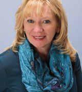 Suzy Macino, Agent in St Charles, IL