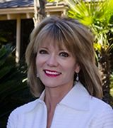 kim parten, Real Estate Pro in Horseshoe Bay, TX