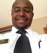 Phillip Tinsley, Agent in Indianapolis, IN