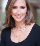 Lisa Levin, Real Estate Agent in Manhattan Beach, CA