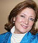 Vicki Freeman, Agent in Crestwood, KY
