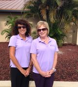 The Working Girls Team, Real Estate Agent in