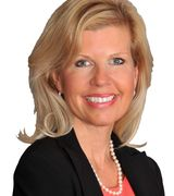 Tracy Tkac, Real Estate Pro in Washington, DC
