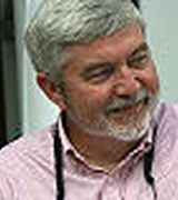 John P. King, Real Estate Pro in Everett, MA