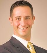 Dan Adams, Real Estate Agent in Wantagh, NY