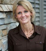 Brenda Hamstead, Real Estate Agent in Milton, GA