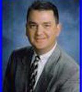 Michael Hipps, Agent in Bethlehem Township, PA