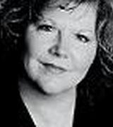 Brenda Carling, Agent in Birmingham, AL