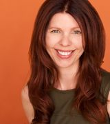 Angela Bond, Real Estate Agent in Los Angeles, CA