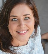 Leslie Dollinger, Real Estate Agent in Omaha, NE