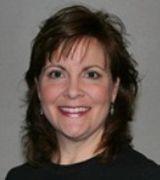 Karen Bernsen, Real Estate Pro in
