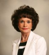 Sue  Babers, Real Estate Pro in Bossier City, LA