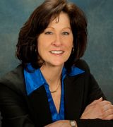 Jane Andrews, Real Estate Pro in Newtown, PA