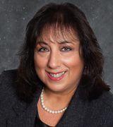 Elyse Santos, Agent in East Meadow, NY