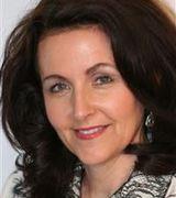 Sherri  Banet, Agent in New Albany, IN