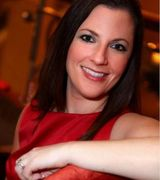 Nicole Ricker, Agent in Acworth, GA