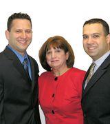 The Carmela Kaiser Team, Real Estate Agent in CENTEREACH, NY
