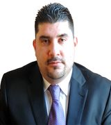DIEGO ESCOBAR, Real Estate Pro in Carteret, NJ