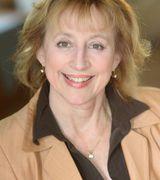 Laurie Pfohl, Real Estate Agent in Pleasanton, CA