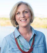 Carol Sauder, Agent in Albuquerque, NM