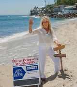 Diane Peterson, Agent in Malibu, CA