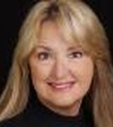 Pauline Jord…, Real Estate Pro in Oceanside, CA