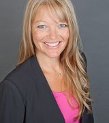 Kathleen Latto-Wainwright, Agent in Austin, TX